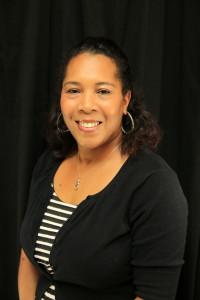 Michele Malone City Clerk/Treasurer
